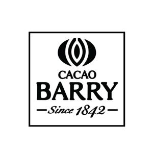Cacao Barry >