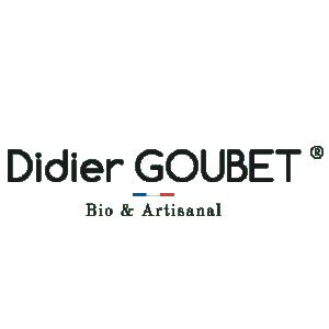Didier Goubet >