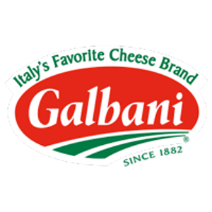 Galbani >