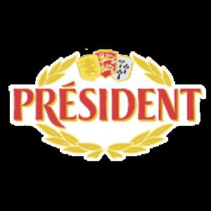 President >