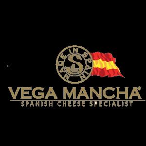 Vega Mancha >