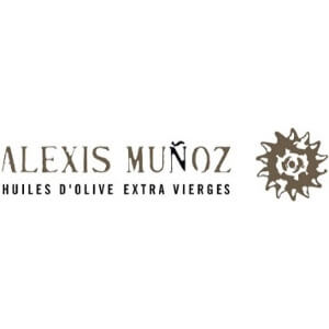 Alexis Munoz >