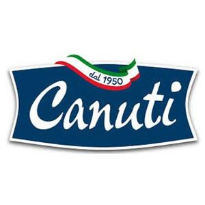 Canuti >