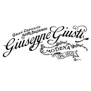 Giuseppe Giusti >