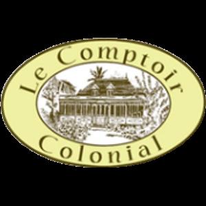 Le Comptoir Colonial >