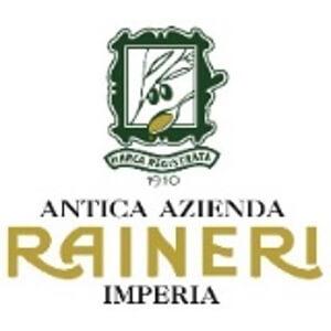 Raineri >