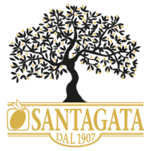 Santagata >