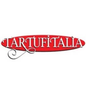 Suigi Guffanti >