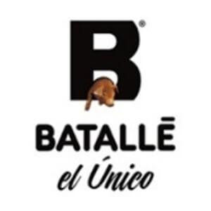 Batalle >