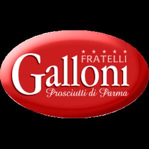 Galloni >
