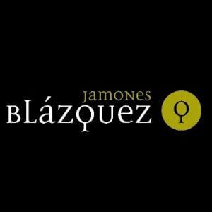 Blazquez >