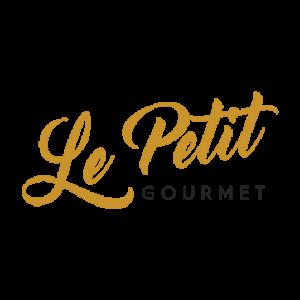 Le Petit Gourmet >