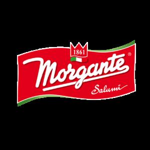 Morgante >