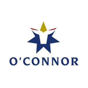 O'Connor >