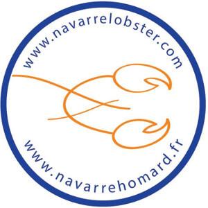 Navarre >