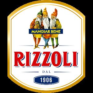 Rizzoli >
