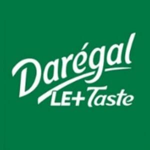 Daregal >