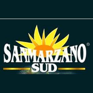 Sanmarzano Sud >