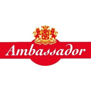 Ambassador >