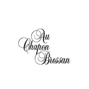 AU CHAPON BRESSAN >