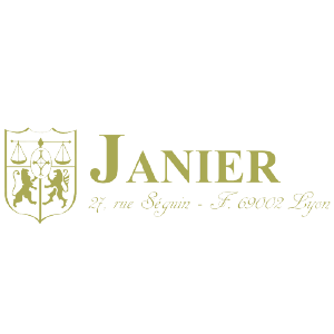 Christian Janier >