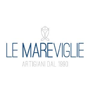 Le Mareviglie >