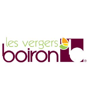 Les Vergers Boiron >