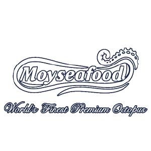 Moy Seafood >
